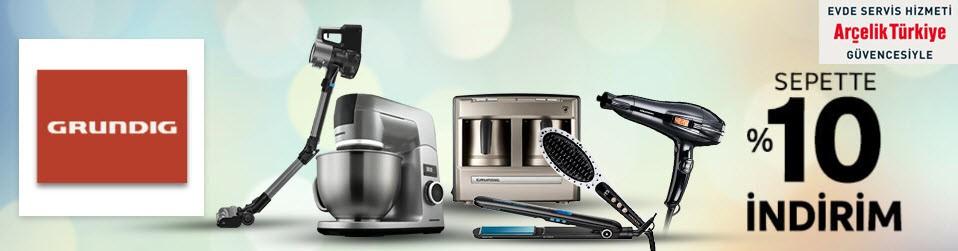Grundig - %30u0027a varan indirim fırsatı   Online Satış, Outlet, Store, İndirim, Online Alışveriş, Online Shop, Online Satış Mağazası