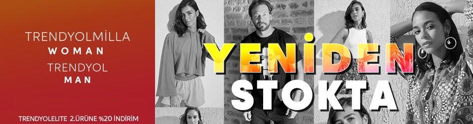 TRENDYOLMİLLA & TRENDYOL MAN - Yeniden Stokta   Online Satış, Outlet, Store, İndirim, Online Alışveriş, Online Shop, Online Satış Mağazası