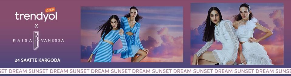Raisa&Vanessa for Trendyol   Online Satış, Outlet, Store, İndirim, Online Alışveriş, Online Shop, Online Satış Mağazası