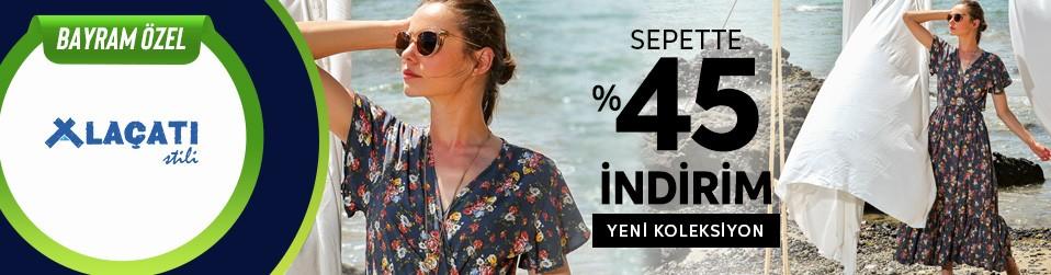 Trend Alaçatı Stili - Yeni Koleksiyon - Kadın Tekstil   Online Satış, Outlet, Store, İndirim, Online Alışveriş, Online Shop, Online Satış Mağazası