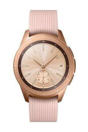 Samsung Galaxy Watch 42mm R810 Rose Gold 1