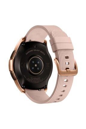 Samsung Galaxy Watch 42mm R810 Rose Gold 2