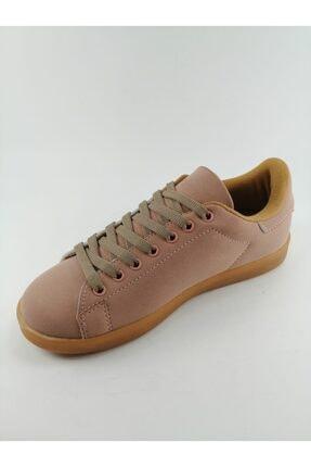 Vicco Genç Spor Ayakkabı 2