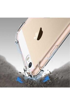 cupcase Iphone 5s Kanye Kılıf Antishock Darbe Korumalı Desenli Silikon Telefon Kabı 1