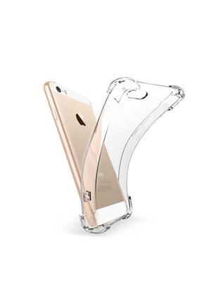 cupcase Iphone 5s Kanye Kılıf Antishock Darbe Korumalı Desenli Silikon Telefon Kabı 2