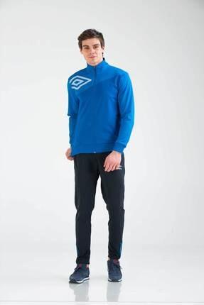 تصویر از گرمکن ورزشی مردانه کد TA-0015