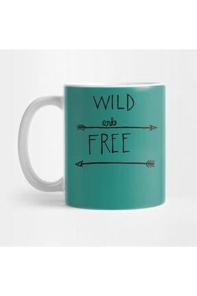 TatFast Wild And Free Kupa 0