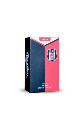 Beşiktaş Eau De Edt 100 ml Erkek Parfümü 8681137463BP1 1