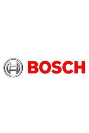 Bosch Ön Fren Balatası 0986495104 Mercedes 2