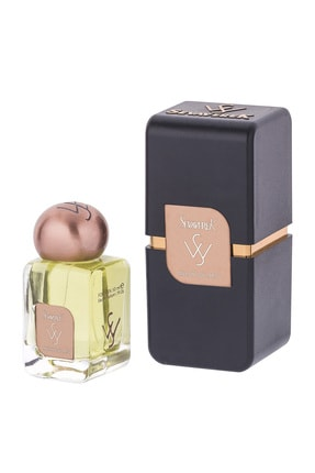 SEVAVEREK Million Dollars Edp 50 ml For Men Parfüm 0
