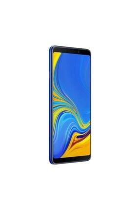 Galaxy A9 Pro Samsung