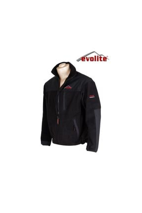 Evolite Windlock Bay Polar Mont 0