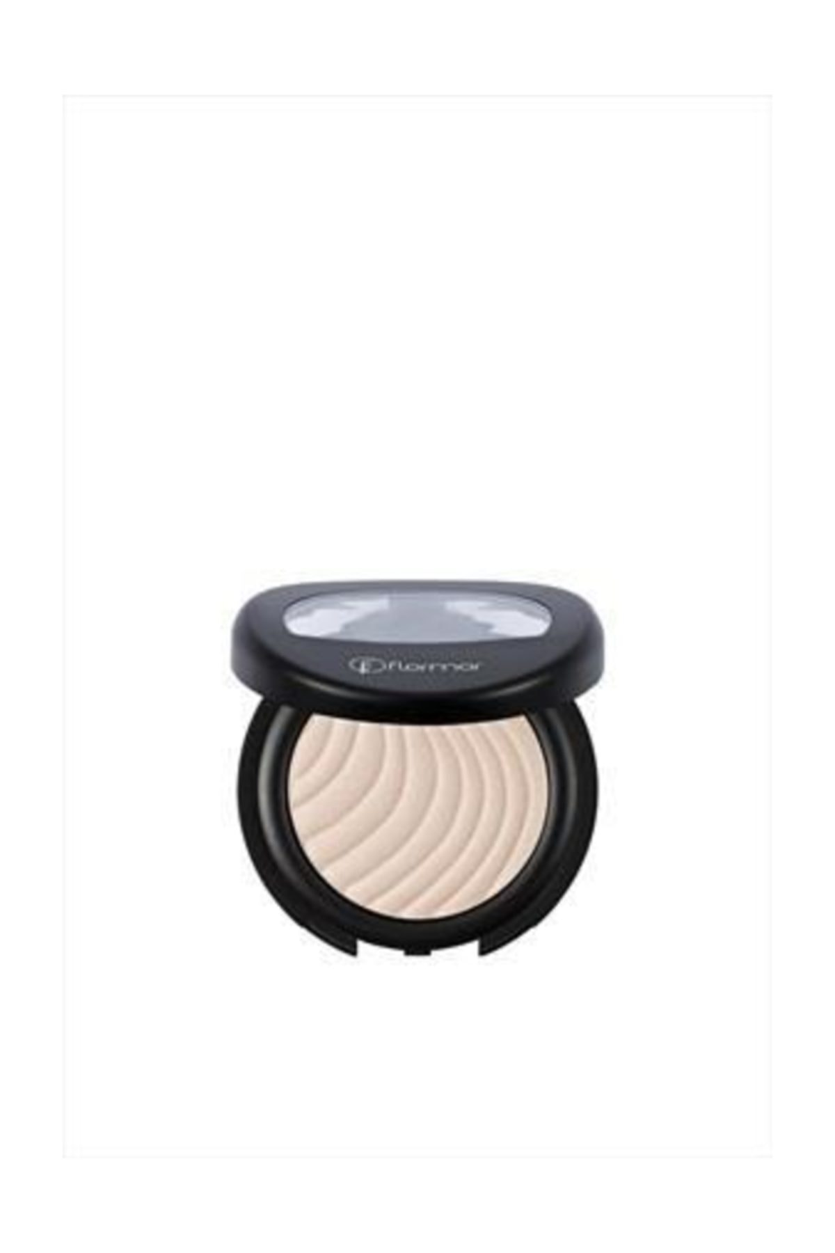 Göz Farı - Mono Eyeshadow Pearly Cream No: 15