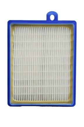 Philips Supercyclone Scorigin Uyumlu Hepa Filtre 1