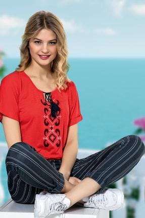 IBIZA Pijama 1