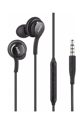 Akg Samsung S8 S8+ Mikrofonlu Kulaklık 0