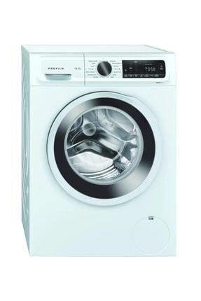 Profilo CGA141X0TR A+++ 1000 Devir 9 kg Çamaşır Makinesi 0