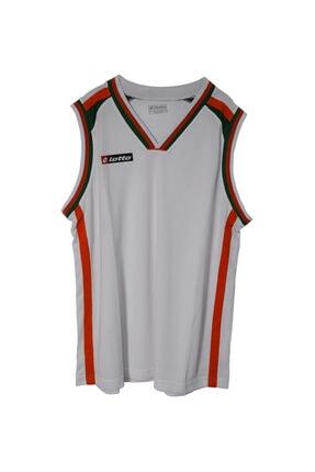 Picture of Beyaz Basketbol Forma
