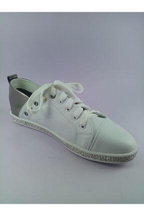 Annie Hall Kadın Ayakkabı 1