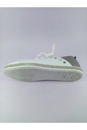 Annie Hall Kadın Ayakkabı 2