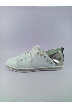 Annie Hall Kadın Ayakkabı 3