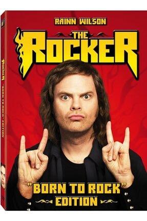 Tiglon The Rocker 0