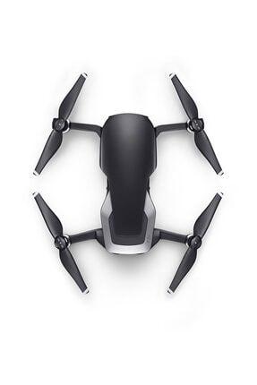 DJI Mavic Air Fly More Combo Onyx Black 3