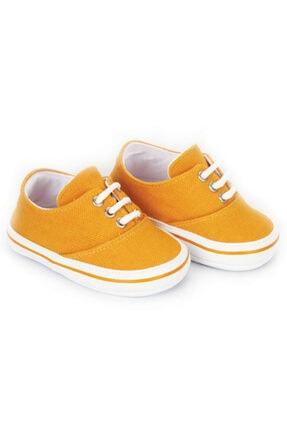 Papulin Bebek Patik Ayakkabı Trend 0