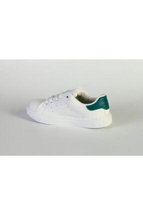 Bluewex Çocuk Sneaker Ayakkabı 1