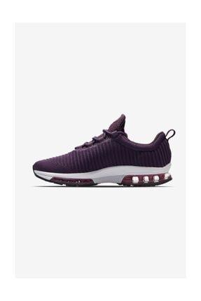 Lescon Kadın Sneaker - L-6602 Airtube - 19bau006602Z-Mur 1