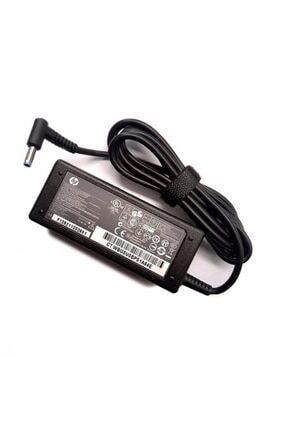 HP 710412-001 19.5v 3.33a Notebook Adaptörü + Kablo 0