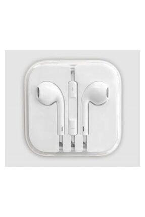 Syrox Tüm Akıllı Telefonlarla Uyumlu Yeni Nesil Mobil Kulaklık 0