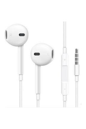Syrox Tüm Akıllı Telefonlarla Uyumlu Yeni Nesil Mobil Kulaklık 1
