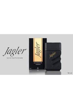 Jagler Orıjınal Classıc Erkek Edt Parfüm 90 Ml + Deo 150ml+rollon 3'lü Set Yeni Ürün 2