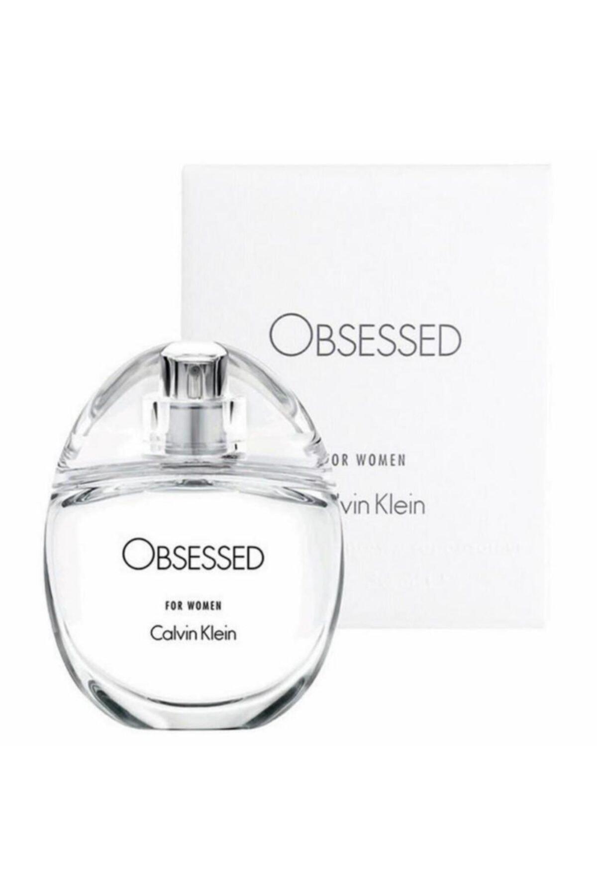 Obsessed For Women Edp 100 Ml Kadın Parfümü
