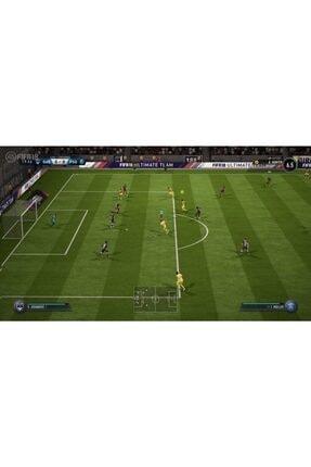 EA Sports Ps3 Fifa 18 - Orjinal Oyun - Sıfır Jelatin 2