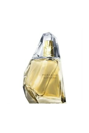 Avon Perceive  Sunshine For Women 50 ml Edp 0