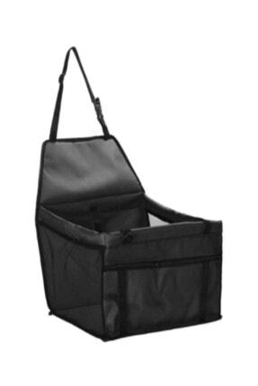 Köpek Taşıma Çantaları
