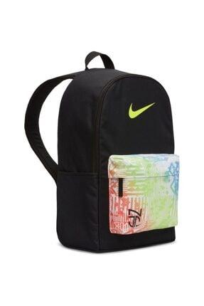 Nike Neymar Jr. Sırt Çantası 3