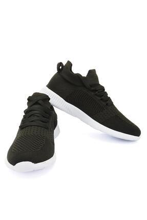 LETOON 2029 Erkek Günlük Ayakkabı 0