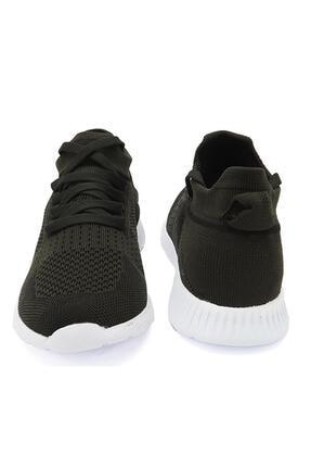 LETOON 2029 Erkek Günlük Ayakkabı 2