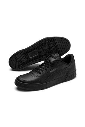 Puma Caracal Erkek Ayakkabı 0
