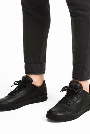Puma Caracal Erkek Ayakkabı 2