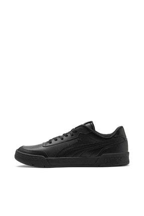 Puma Caracal Erkek Ayakkabı 3