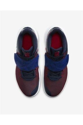 Nike Kyrie Flytrap Iıı Erkek Spor Ayakkabı Bq3060-400 3