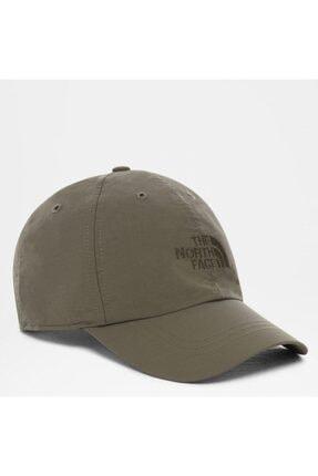 The North Face Unisex Yeşil Şapka 2