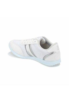 Kinetix 7P AVILA MESH W Kadın Spor Ayakkabı 2