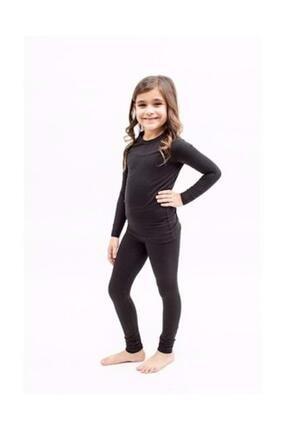 Picture of 0835-836 Termal Kız Çocuk Takım