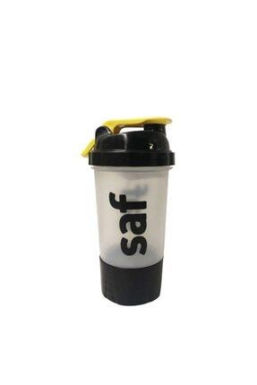 Saf Nutrition Shaker 600 ml 0