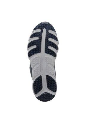 Kinetix 8F ALMERA II,A LACI/A GRI Erkek Spor Ayakkabı 3